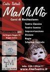 www.ctmteatro.it