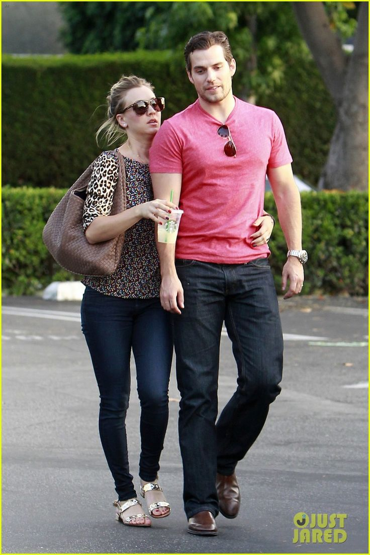 superman dating penny Henry cavill (2013) – superman henry had a fling with kaley cuoco they hardly dated 2 weeks they hardly dated 2 weeks they became an item on june 30, 2013, and dated until july 11, 2013.