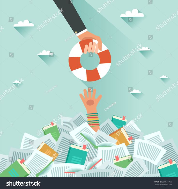 stock-vector-drowning-student-getting-lifebuoy-pile-of-books-and-overwhelmed-student-too-much-study-student-s-390535960.jpg 1500×1600 пикс
