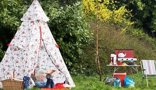 glamping accessories no to camping yes to glamping