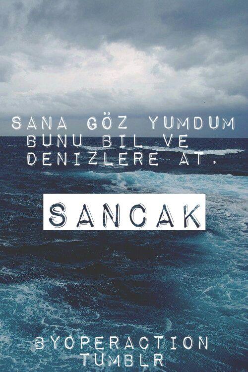 tumblr_nk223n2UOn1t501w5o1_500.jpg (500×750) #rap #trap #sancak #ados #allame #sozler