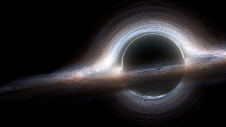 Simulação de pesquisadores indica novos caminhos para a física moderna                                                                                                                                                                                 Mais