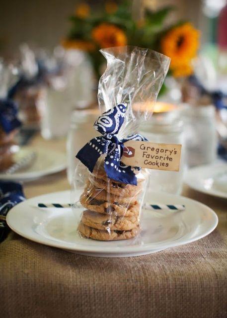Wedding Rehearsal Dinner Gifts: 70 Best Western Rehearsal Dinner Images On Pinterest