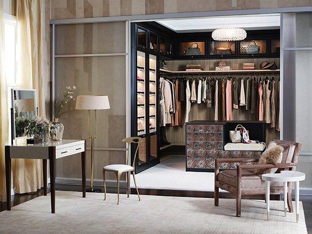 dressing room closet leah