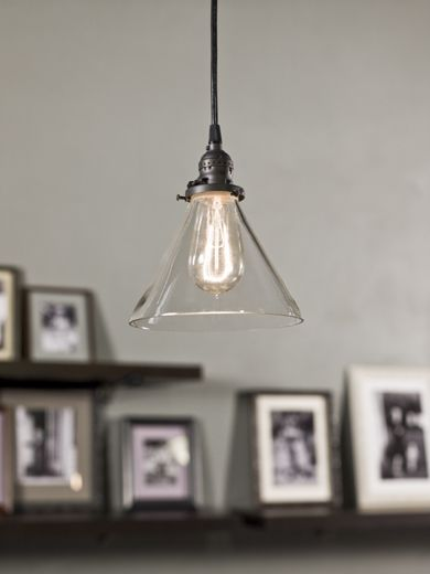edison pendant lighting. Pendant Lighting Edison. Vintage Hanging Light Fixture With Glass Shade, Ideal For Use Edison G
