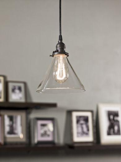 pendant lighting edison. Vintage Hanging Pendant Light Fixture With Glass Shade, Ideal For Use In Kitchens, Restaurants · LightingEdison Lighting Edison