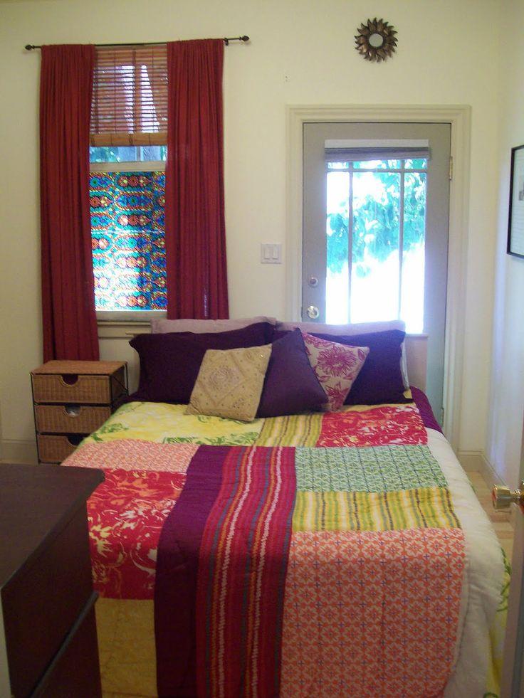 Best Living Room Ever 47 best tumblr bedrooms images on pinterest | bedroom ideas