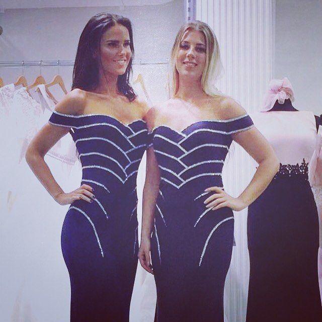 On aime le strass pour briller dans les soirées ! #strass #lmdn #fashionnewyork #partage #love #igersfrance #dress #eveningdress #new #nouveaute #fnyparishttps://www.instagram.com/p/BSzDjFFh2Up/