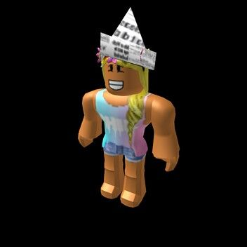 59 best images about Roblox Outfits on Pinterest | Football outfits Ea and Katana
