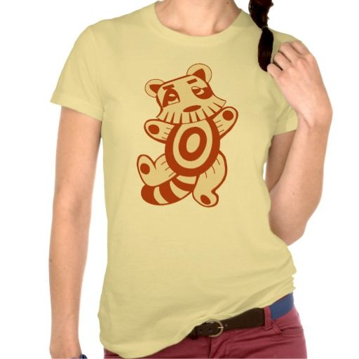 Kawaii / cute character tshirts. Personalize by adding your own text (or scale the design to your liking). Tshirt available in all styles (men/women/kids/baby) and colors (click on 'style').