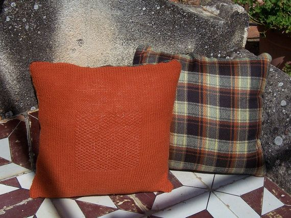 CAPIZZI cushions or pillows for the drawing room or as by domoras