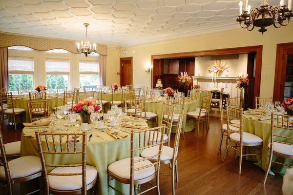 17 Best Ideas About Brunch Wedding Receptions On Pinterest