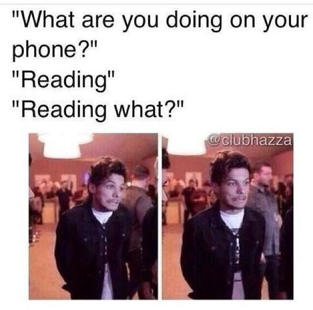 Love Finds You Quote: 25+ Best Ideas About One Direction Fanfiction On Pinterest