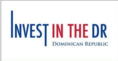 The #DominicanRepublic has the ninth largest economy in Latin America and the second largest economy in the Caribbean and Central American region. #call_center_dominican_republic