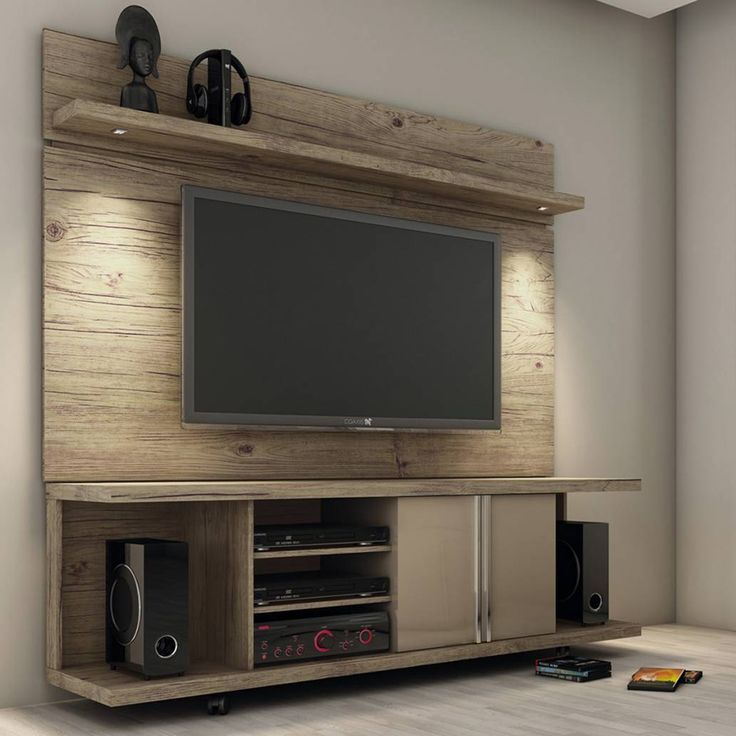 Contemporary, Modern & Industrial Wall Mounted Shelves
