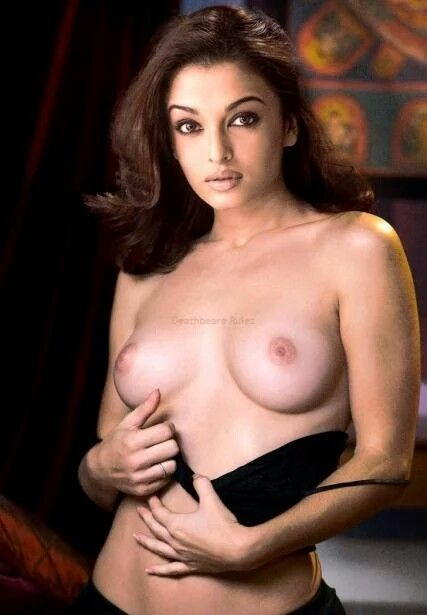 photos nude breast sexy with penis