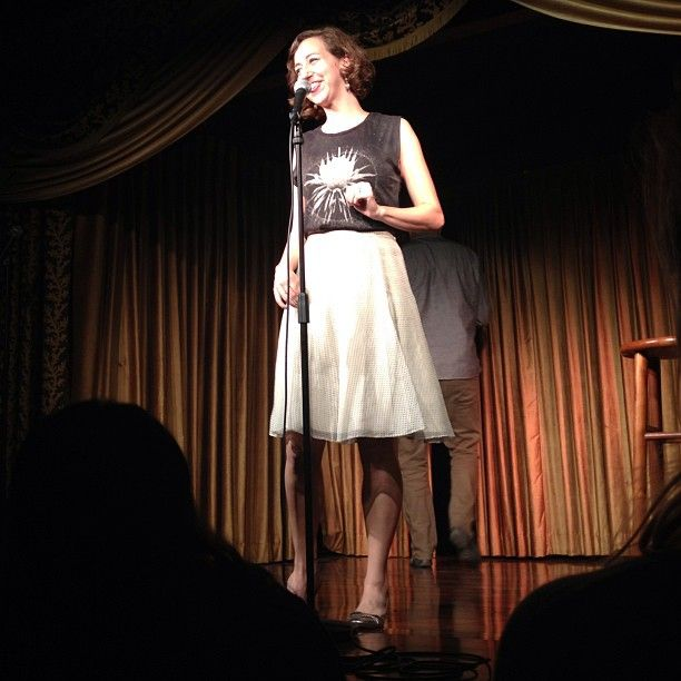 Small Exhibition Stand Up Comedy : Best images about my los angeles finds on pinterest