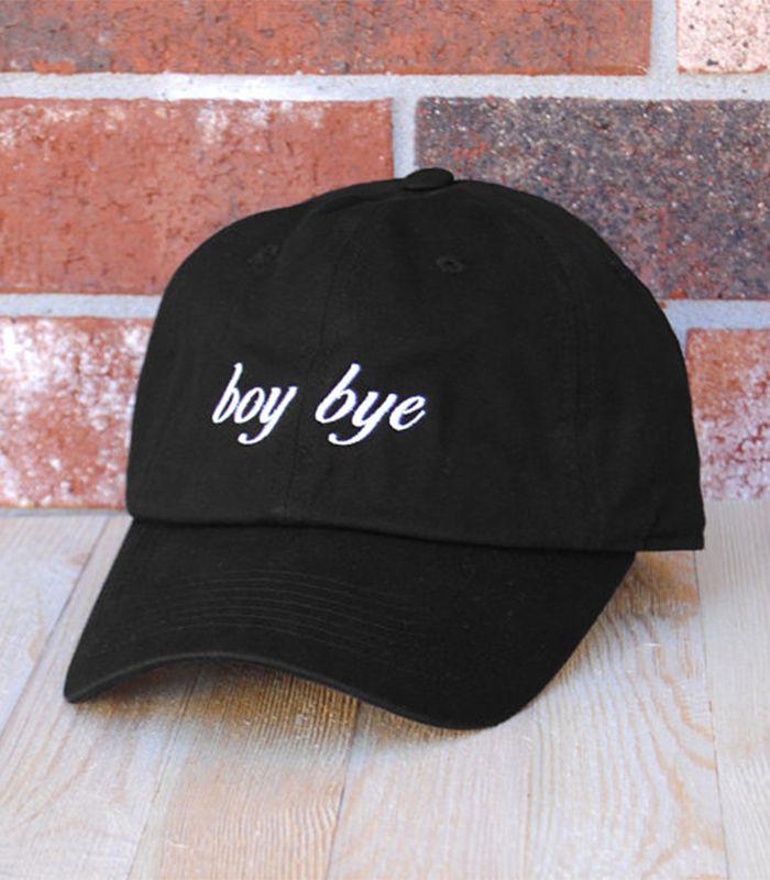 Boy Better Know Hat: Best 25+ Cool Baseball Caps Ideas On Pinterest