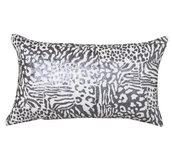 safari-30x50cm-filled-cushion-pewter