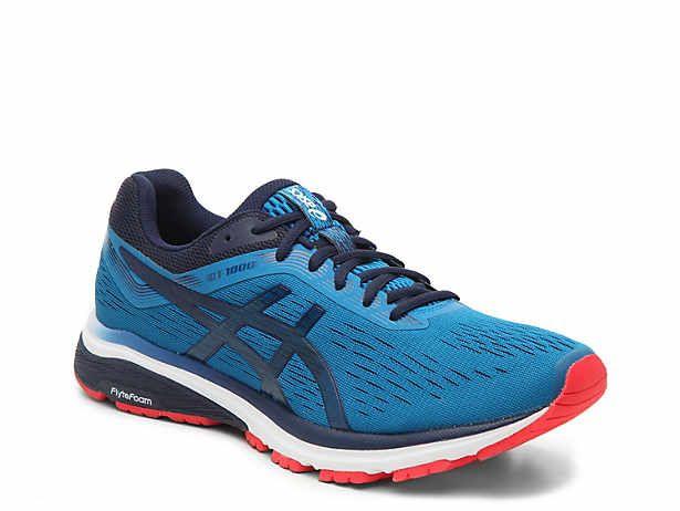 ASICS | DSW | Running shoes for men