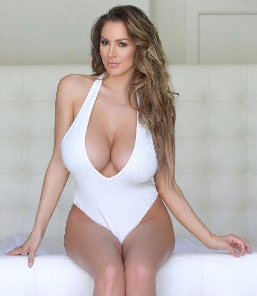 rubia katie price porn