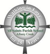All Saints Primary School, Albany Creek