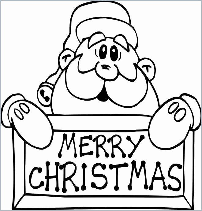 The Splat Coloring Book Luxury Nickelodeon The Splat Coloring Book Pdf Download Ve In 2020 Santa Coloring Pages Christmas Coloring Pages Merry Christmas Coloring Pages