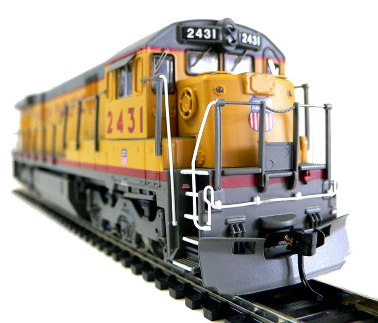 Dave road: Archive Model railroad videos ho scale