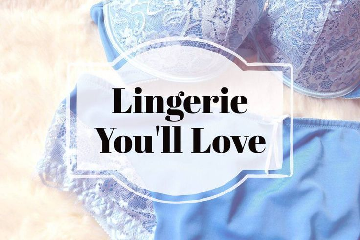 Lingerie Must-Haves from Naturana   http://www.briannecail.com/fashion/2016/6/19/lingerie-must-haves-from-naturana