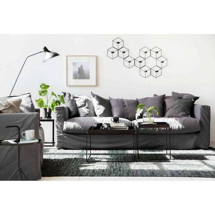 Le Grand Air soffa – Köp online på Rum21.se