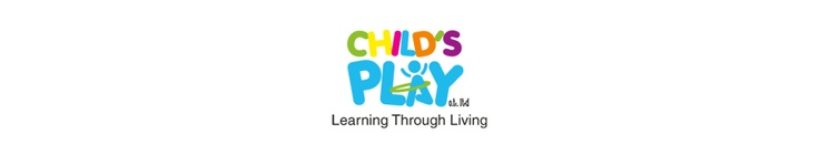 Sensory Integration Therapy Neurodevelopmental Therapy Child Occupational Therapist Occupational Therapy For Children Occupational Therapists - Child's Play O.T. Ltd (Childs Play OT) Auckland