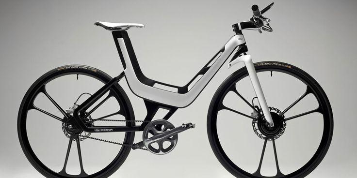 As 5 melhores bicicletas elétricas do mercado | Discovery