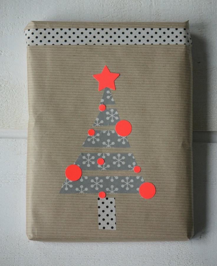 http://unnouveauregard-blog.blogspot.fr/2012/12/diy-des-paquets-cadeaux-uniques-j-6.html