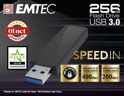 EMTEC Official (@EMTECIntl) | Twitter