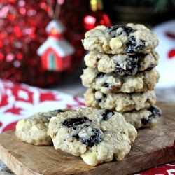 Pin by Jeri Smith on Not So Good for Me, But I Don't Care Recipes | P ...