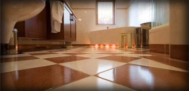 There is nothing like the look a brand new, fresh bathroom that lacks dirt, grime and other unaesthetically pleasing aspects. Spotless Tile Cleaning Melbourne 3000 specialised bathroom tile cleaning, tile restoration , indoor tiles, outdoor tiles, hard surfaces, seal the grout lines Welcome to Spotless Tile Cleaning. We are specialists in the field of transforming your bathroom into a cleaner, brighter experience for your family and friends.