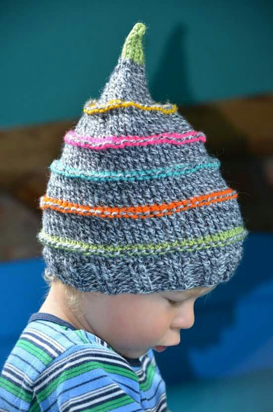 Hat for my son More here: https://www.facebook.com/liloppi.creates