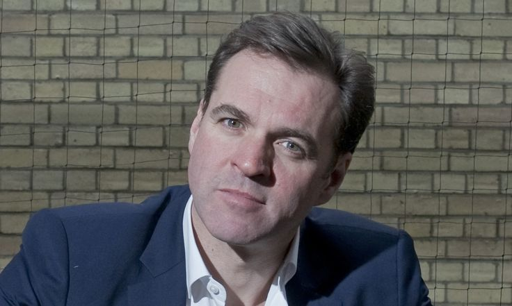 Britain entering first world war was 'biggest error in modern history' Historian Niall Ferguson says Britain could have lived with German vi...