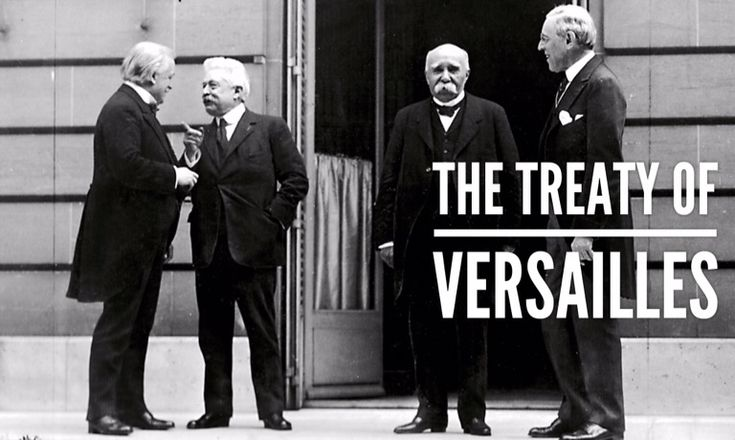 best 25 treaty of versailles ideas on pinterest what treaty ended ww1 ww1 timeline and world. Black Bedroom Furniture Sets. Home Design Ideas