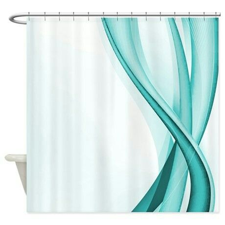 Excellent 11 best Open window shower curtains images on Pinterest | Open  BW38