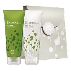 Naturally (1619) Dermoshop