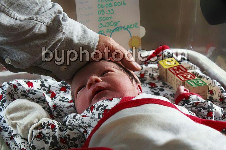 yeni doğan bebek fotoğrafı,newborn photopgraphy
