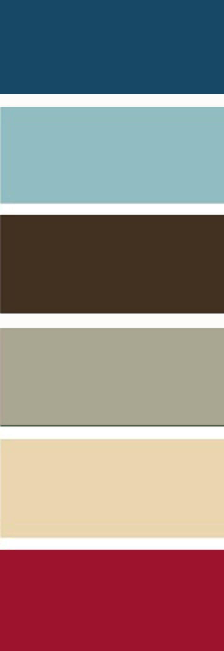 Brown Color Schemes best 25+ dark brown carpet ideas on pinterest   bicycle printable