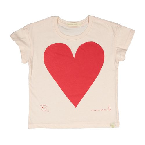 10 Fun T-Shirts for Kids | A Cup of Jo