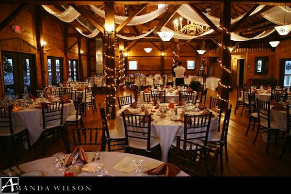 @Alia Nunn another way to use lights in a barn setting. :)