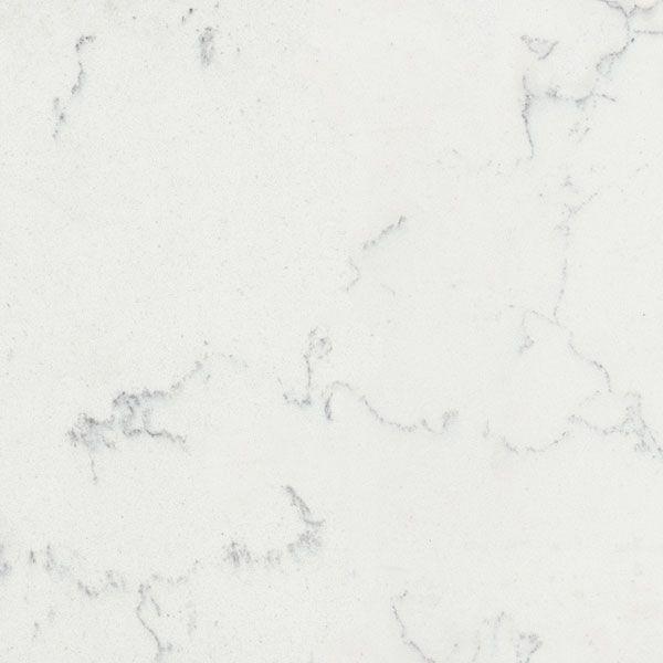 17 Best Ideas About White Quartz Countertops On Pinterest