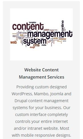 Delta Decisions Inc. is a cutting-edge website development company that specializes in web design, hosting and e-commerce. Also offered are SEO services, paid advertising and social media marketing. Trust Delta Decisions to market your business and increase your profit!  http://deltadecisions.com/  #website_management_Toronto #website_hosting_Hamilton