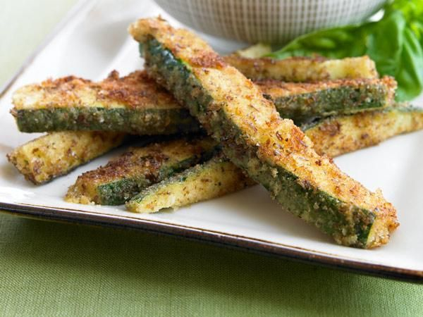 Farmers' Market Recipe Finder: Zucchini: Grilled Zucchini With Crispy Crumbs http://www.prevention.com/food/healthy-recipes/farmers-market-recipe-finder-zucchini?s=5