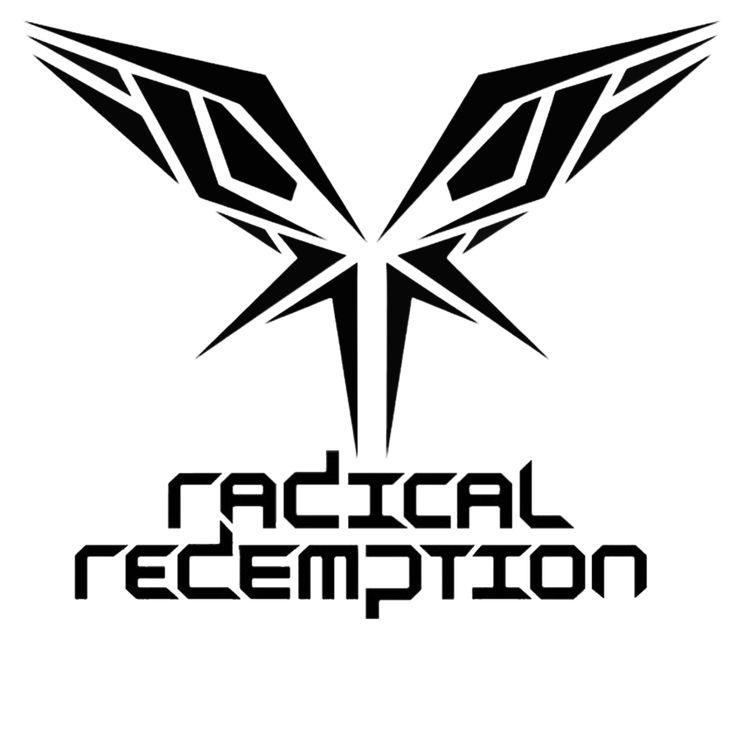 Afbeeldingsresultaat voor radical redemption