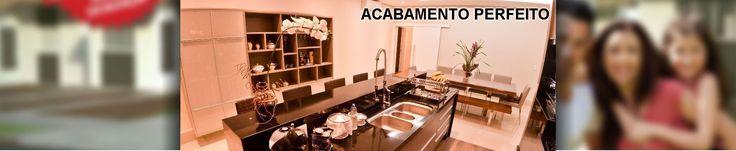 Sua imobiliária de Marília e Região especializada em Venda e Aluguel. Diferentes perfis de casas, apartamento, chácaras. Casa Decorada, apartamento decorado. Casas com Móveis planejados!